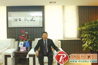 73年生,南安柳城人,九牧厨卫股份有限公司华东区总裁,-陈瑞军