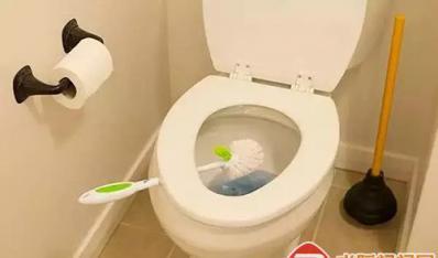 让浴室焕然一新的5大绝招!