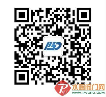 微信图片_20200520143452.jpg