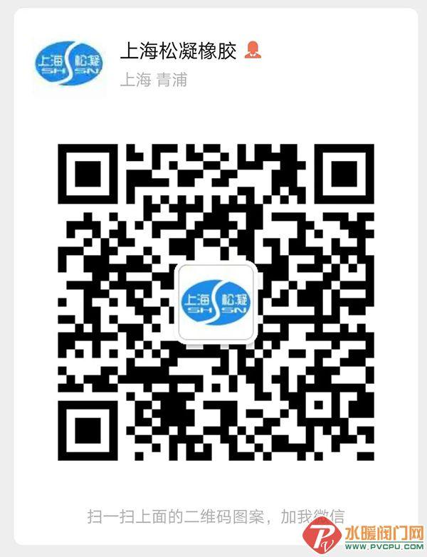 微信图片_20200616160358.jpg