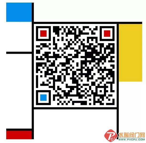 微信图片_20200721151542.jpg