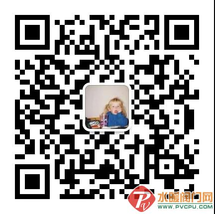 微信图片_20201102140945.jpg