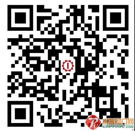 微信图片_20210218095559.jpg