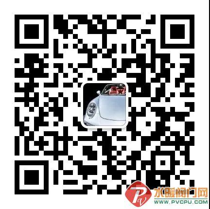 微信图片_20210218101509.jpg