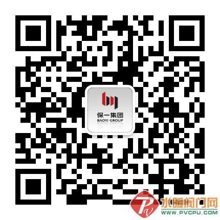 微信图片_20210223154237.png