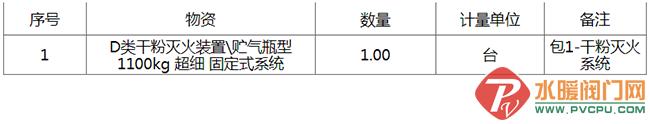 QQ图片20210224101650.png