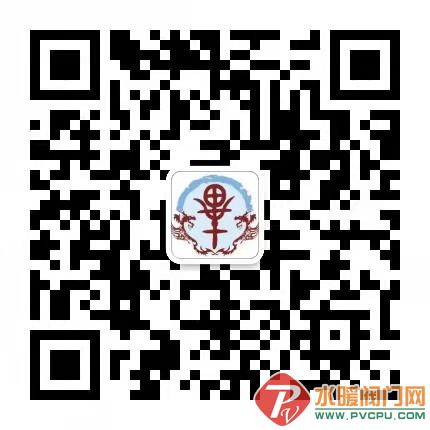微信图片_20210602090216.png