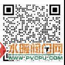微信图片_20210602150809.jpg
