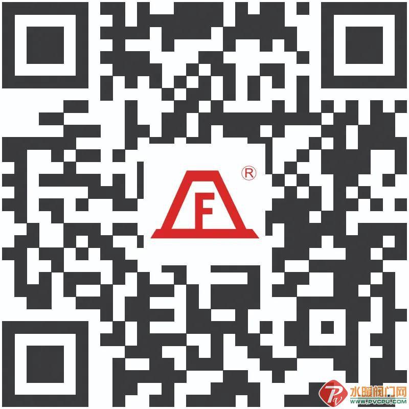 微信图片_20210809092432.jpg