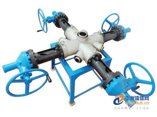江苏常青树新材料科技有限公司与汉威公司签订了1台