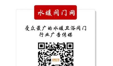 佛山收严陶瓷行业排放标准